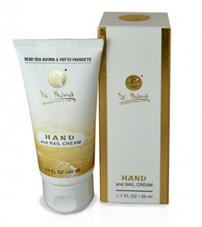 hand-cream_