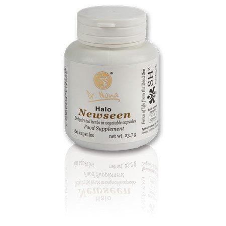 supplements_newseen