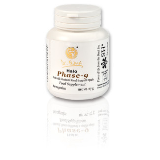 supplements_phase-9