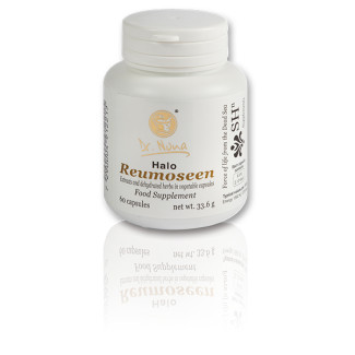 supplements_reumoseen