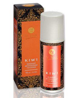 cleansing_kiwi